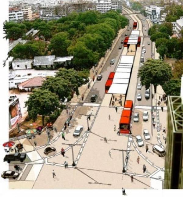 Autobuses ERCO | Autobuses | GOPUEBLA.COM.
