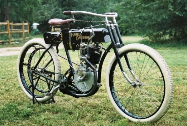 1905-harley-davidson.jpg