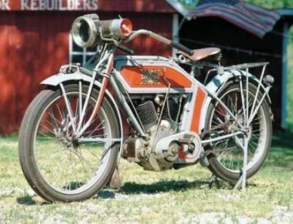 1913-excelsior-7-c-1%20ok.jpg