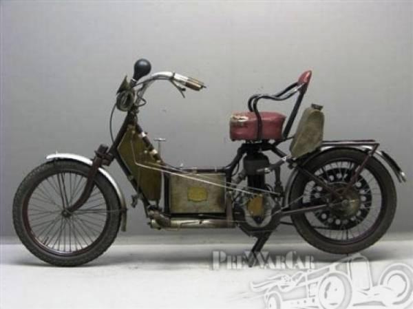autofauteuil_1908_id126wfzp4_400.jpg