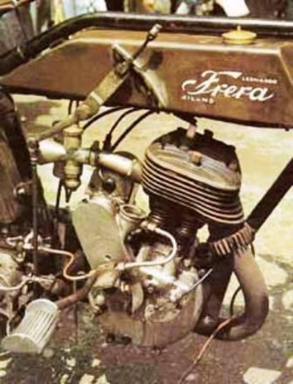 motor-frera-175-cc.jpg