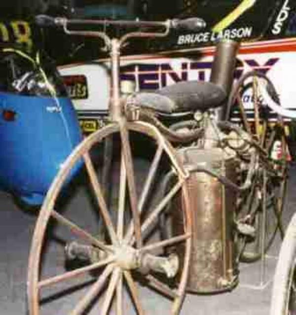 ropermotorcycle%20a%20vapor.jpg