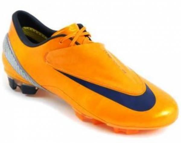 zapatos de futbol mercurial viejos amarillos,Mejor Zapatos