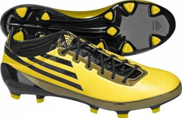low priced 7c4d4 82834 Los zapatos mas livianos   Viajes