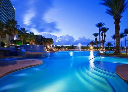 A aruba con el pa s viajes for All inclusive around the world trip