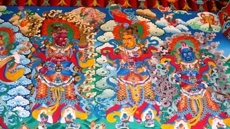 La Shangrilá real existe, ¿existe?-http://viajes.elpais.com.uy/images/stories/Asia/Shangrila/8691805.jpg