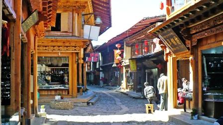 La Shangrilá real existe, ¿existe?-http://viajes.elpais.com.uy/images/stories/Asia/Shangrila/8842514.jpg
