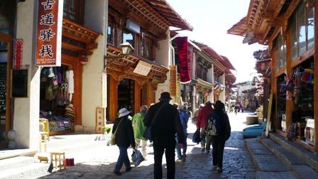 La Shangrilá real existe, ¿existe?-http://viajes.elpais.com.uy/images/stories/Asia/Shangrila/8842622.jpg