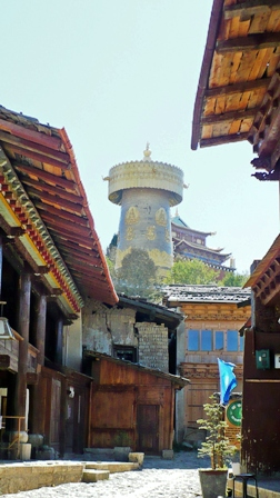 La Shangrilá real existe, ¿existe?-http://viajes.elpais.com.uy/images/stories/Asia/Shangrila/8842689.jpg