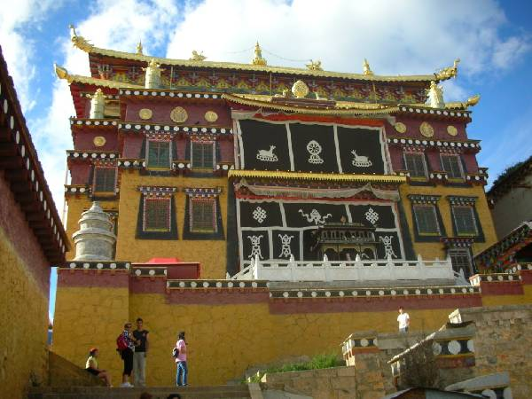La Shangrilá real existe, ¿existe?-http://viajes.elpais.com.uy/images/stories/Asia/Shangrila/china%2009%20-%20dscn2862.jpg