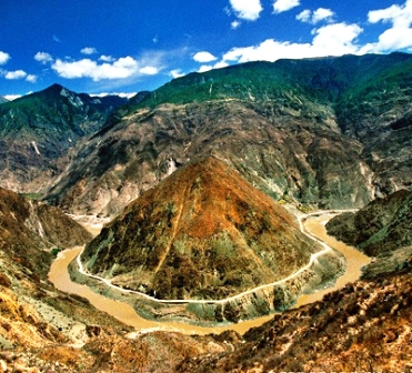 La Shangrilá real existe, ¿existe?-http://viajes.elpais.com.uy/images/stories/Asia/Shangrila/shangrila2.jpg