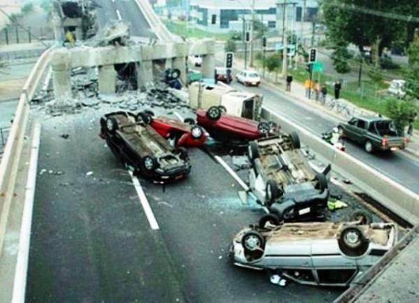 Terremotos en Uruguay