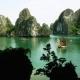 Los diez lugares más lindos del mundo