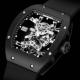Un reloj de u$s 525.000