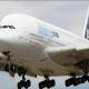 El asombroso Airbus A380