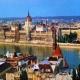 Budapest, el demonio la respeta