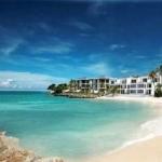 Antigua y Barbuda (II)
