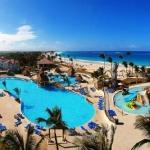 Santo Domingo y Punta Cana