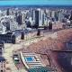 Verano Porteño II: Con la costa argentina hay que competir