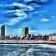 Una escapada a Mar del Plata