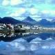 Ushuaia: un viaje al fin del mundo