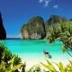 16 millones a Tailandia este año ¿a qué?