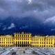 Viena, con ojos rioplatenses
