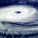 ¿Ciclones en Uruguay?