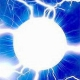 Rayos en Bola (ball lightning)