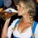 Cervezas teutonas