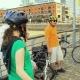 A Buenos Aires en bicicleta