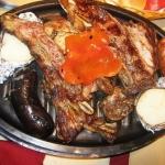 Más restaurantes uruguayos