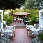 Exitoso restaurante uruguayo en Algarve