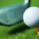 Canchas de golf en Uruguay