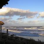 Cabo Polonio, Valizas, Aguas Dulces