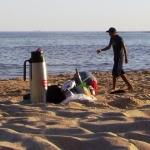 Test para viajeros a Uruguay (Segunda parte)