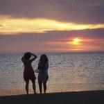 Ultima de opiniones sobre Punta del Este