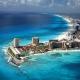 Cancún y Playa del Carmen entre las mas buscadas