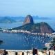 Río, nuevamente ciudad maravillosa