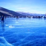 Misterio: Líneas de Nazca en Mongolia