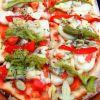 Recorrido histórico por la pizza