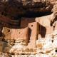 Misterios del Castillo de Montezuma