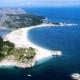 Islas Cíes desconocidas playas más lindas del mundo