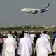 Adios A380, no te merecíamos