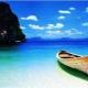 Phuket y Phi Phi con Bangkok