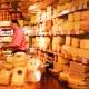 El queso uruguayo según un argentino