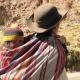 El Valle Sagrado de Cuzco