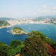 San Sebastian: Europako Hiriburu Kulturala