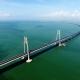 HZM, el puente más largo, innovador,  costoso y controvertido del mundo