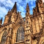 Chartres, sus misterios y fantasmas